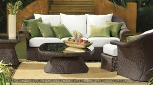 furniture engaging living room design using furniture from