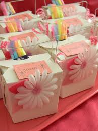 party favours 135 best party favours images on birthdays birthday