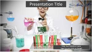 science kid powerpoint slide 6791 free powerpoint science kid