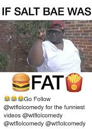 Funny Meme Videos - 25 best memes about funniest videos funniest videos memes
