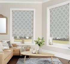Window Blinds Design Blind Designs