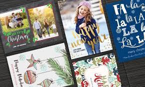 custom cards by staples staples groupon