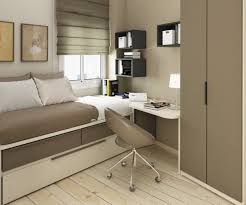 how to design a small bedroom small bedroom design ideas for teenage homes and gardens bedroom