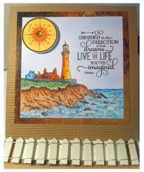 lighthouse card archives globug ideasglobug ideas