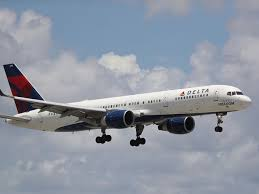 black friday and cyber monday airline flight deals kshb 41