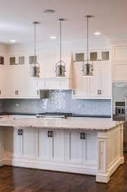 best 25 custom cabinets ideas on pinterest custom kitchen