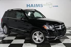 mercedes glk350 2015 used mercedes glk glk350 at haims motors serving fort