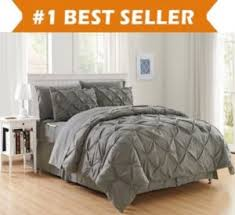 best luxury bed sheets top 15 best luxury bed sets in 2018 complete guide