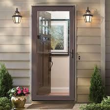 home depot interior door installation best 25 door installation ideas on diy exterior
