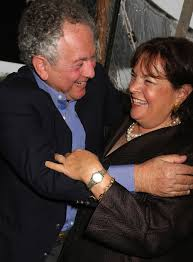 why ina garten chose to not have kids popsugar love u0026