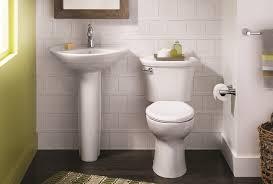 simple bathroom tile design ideas simple bathroom tile designs at awesome cool inspiration design
