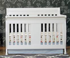 Da Vinci 4 In 1 Convertible Crib Davinci Porter 4 In 1 Convertible Crib N Cribs