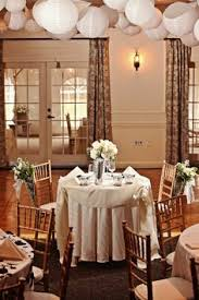 the farmhouse at people s light people s light and theatre company in malvern pa winterwedding