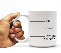 exciting green fist dont make me angry coffee mug coffee mugs