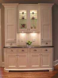 Hutch Bar And Kitchen 44 Best Hutch Designs Ideas Images On Pinterest Hutch Ideas