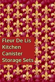 Red Kitchen Canister by 58 Best Kitchen Wall Clocks Images On Pinterest Kitchen Walls