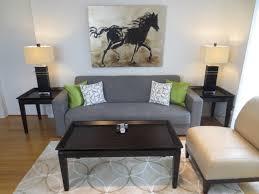 apartment luxury apartments stamford ct home decor interior