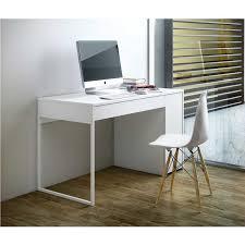 bureau design blanc bureau design blanc prado for the home prado