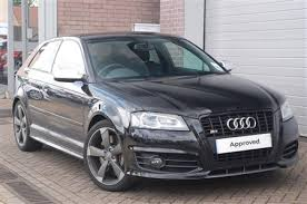 difference between audi a3 se and sport big difference between black and phantom black paint audi