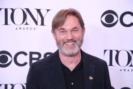 richard thomas daisy eagan and more star in national tour of the