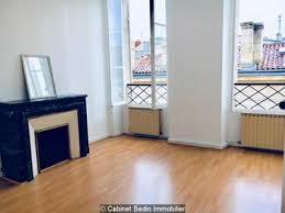 chambre de bonne a louer location appartement chambre de bonne à bordeaux 33000 superimmo