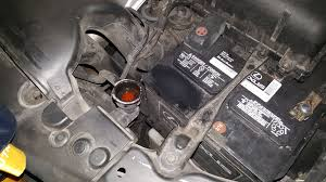 lexus gx470 power steering fluid worth the repairs clublexus lexus forum discussion