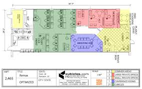 small office layout plans photo album home interior and landscaping