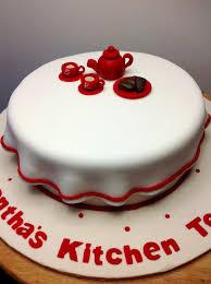 kitchen tea cake ideas kitchen tea cake ideas dayri me