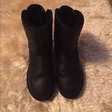 womens ugg boots size 9 uggs on poshmark