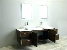 Bathroom Vanities Chicago Bathroom Vanities Chicago Slisports