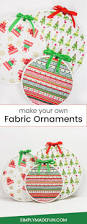 92 best crafts that sell images on pinterest christmas ideas