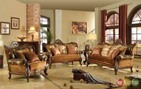 traditional formal living room furniture sets traditional fontaine formal luxury sofa love seat traditional living room