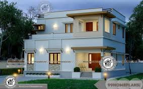 virtual home plans house plans for narrow plots uk with flat pattern virtual home plan free
