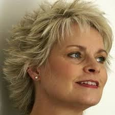 haircuts for older women with long faces short hairstyles for older women with double chin hair