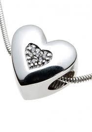 ashes keepsake cremation jewellery memorial jewellery keepsake jewellery for