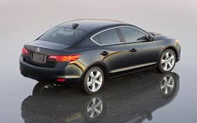 modified sports cars 2014 acura ilx sports sedan modified cars for good picture
