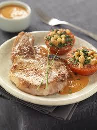 comment cuisiner un cochon conseils et astuces pour cuisiner la viande de porc cuisine et