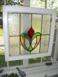 antique stained glass doors for sale antique stained glass windows u0026 doors for sale in pennsylvania