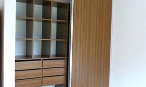 placard chambre ikea agencement placard ikea great excellent amenagement placard chambre