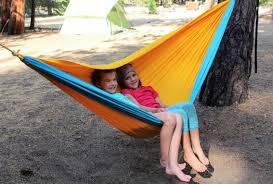 how to hang a hammock u0026 bonus the best hammocks for families