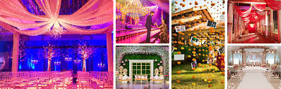 indian wedding decoration packages wedding decorators in mumbai indian wedding decoration ideas