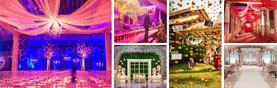 wedding decorators wedding decorators in mumbai indian wedding decoration ideas