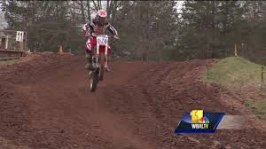 motocross races in pa baltimore group visits pa dirt bike parks