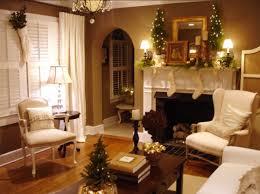 christmas decorations for a mantel breathtaking christmas mantel