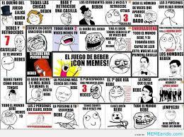 Memes Espaã Ol - chistes graficos 3 humor taringa