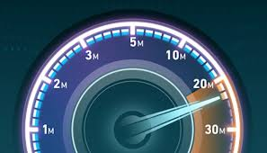 how to speed up on android speed up 3g connection on android devices how to