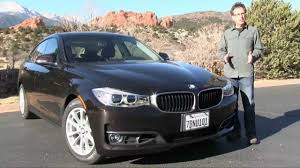 3 series bmw review 2014 bmw 3 series review