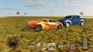 golden super cars extreme super car driving 3d android apps on google play