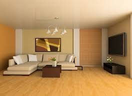 Yellow Walls What Colour Curtains Living Room Best Color For Living Room Walls Wall Colour