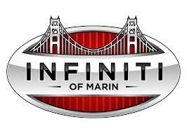 nissan infiniti logo infiniti of marin san rafael ca read consumer reviews browse